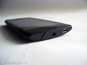 techprolonged-X7-Unboxing-16