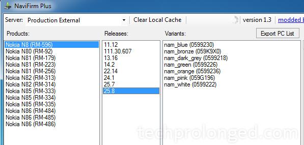 symbian-anna-28.5-n8-navifirm