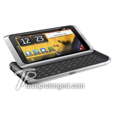 nokia e6 hack symbian belle