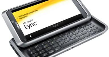 Nokia-E7-Microsoft-Lync-Symbian