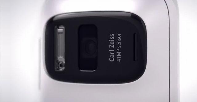 nokia-808-pureview-camera