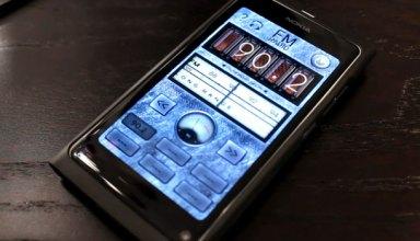 fm-radio-nokia-n9