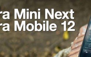 opera-mini-next-opera-mobile-12