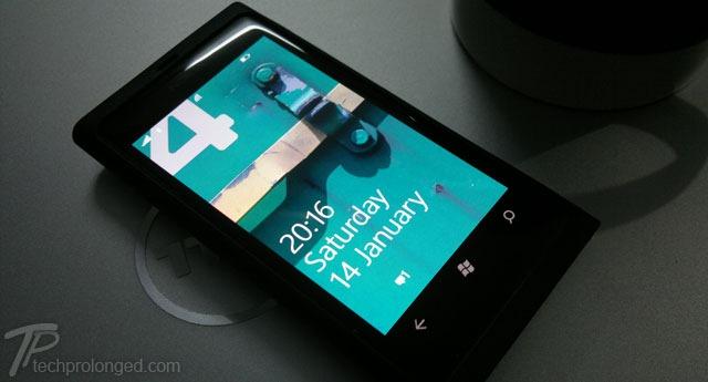 nokia-lumia-800-windows-phone-review-3
