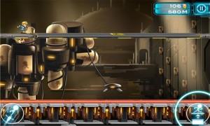 Gravity Guy 2 for Windows