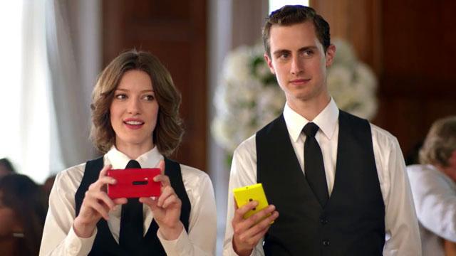 windows-phone-ad-featuring-nokia-lumia