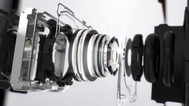 nokia-lumia-925-lens-elements