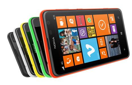 Nokia_Lumia_625