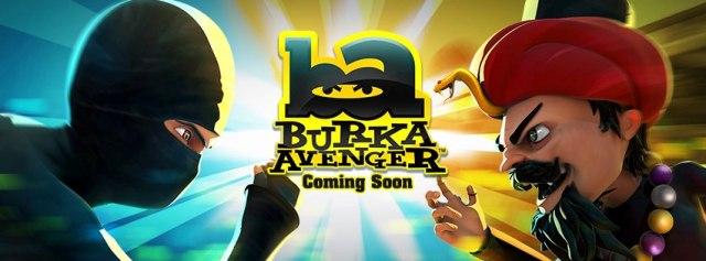 burka-avenger-banner