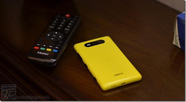 lumia-amber-flip-to-silence