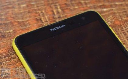 nokia-lumia-625-review-17