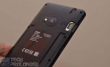 nokia-lumia-625-review-37