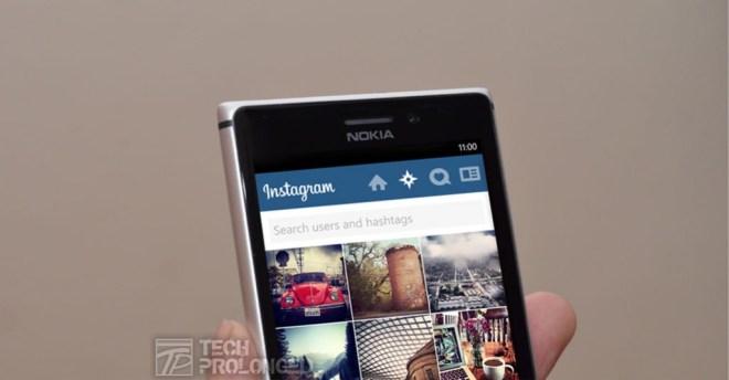 instagram-for-windows-phone-nokia-lumia-925