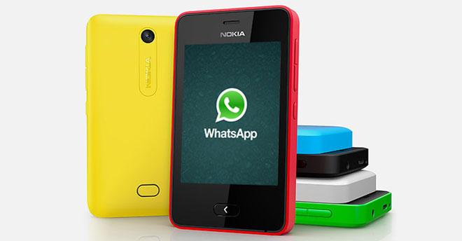 whatsapp-nokia-asha