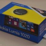 nokia-lumia-1020-unboxing-1