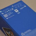 nokia-lumia-1020-unboxing-4