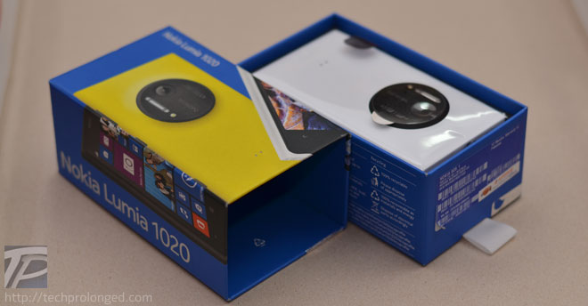 nokia-lumia-1020-unboxing-5