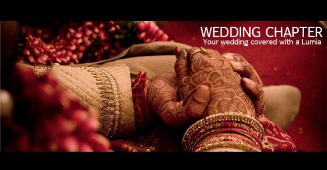 nokia-pakistan-wedding-chap