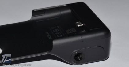 camera-grip-lumia-1020-pd-95g-15