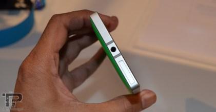 microsoft-dubai-lumia-930-9