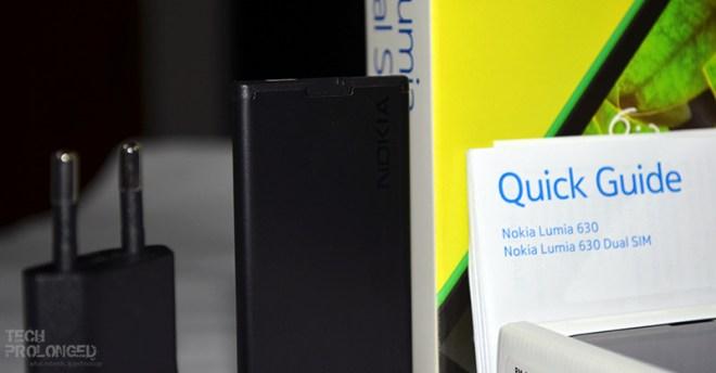 lumia-630-unboxing-10