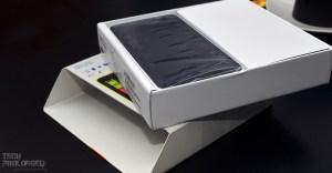 lumia-630-unboxing-7