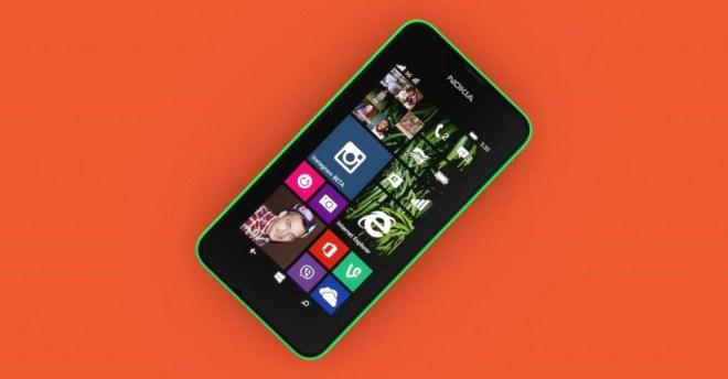 Lumia-530-1