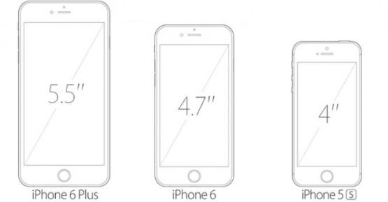 iPhone-6-plus-iPhone-6-iPho