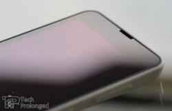 nokia-lumia-630-review-15
