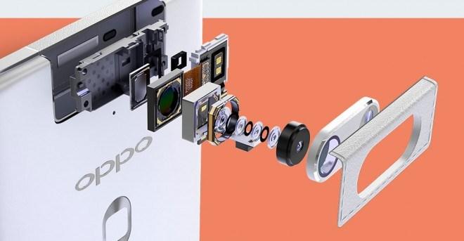 n3-camera