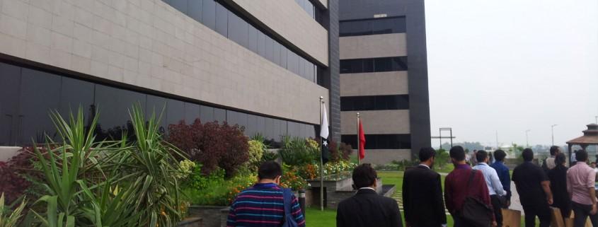 zong-headquarter-islamabad
