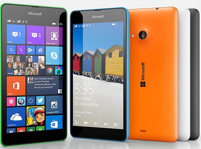Lumia-535-Dual-SIMjpg