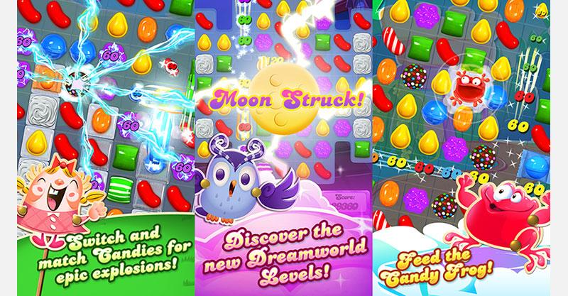 candy-crush-saga-windows-phone