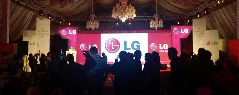 lg-launch-5