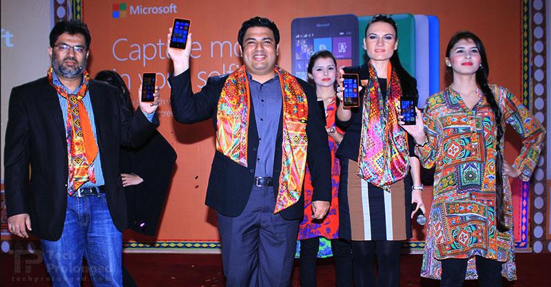 microsoft-lumia-535-launch-pakistan