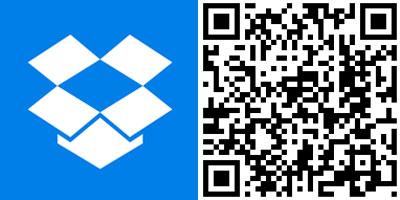 dropbox-for-windows-phone-q