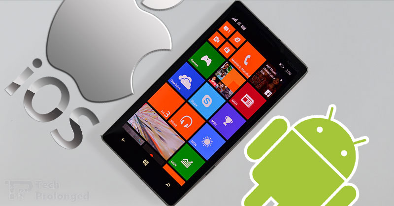 ios-android-apps-on-windows-10-phones