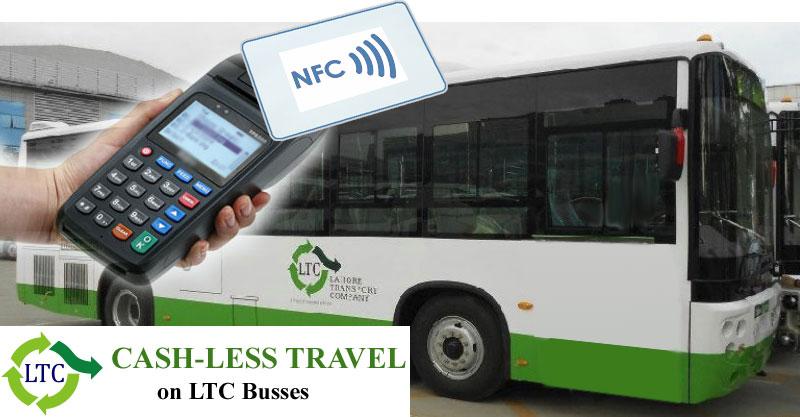 ltc-e-ticketing-mobicash-tp