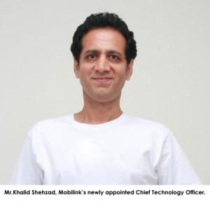 Khalid-Shehzad-new-CTO-Mobilink
