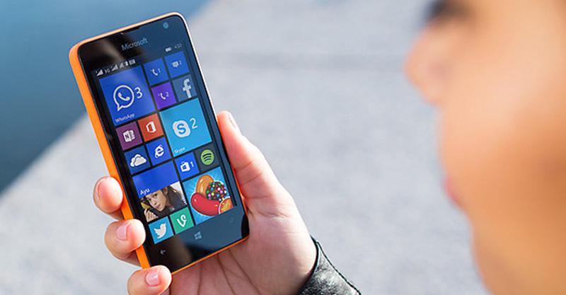 Lumia-430-dual-sim-pakistan