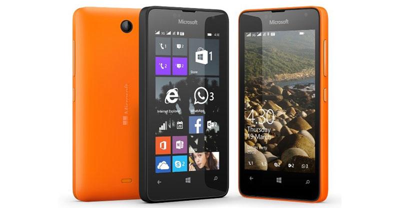 Lumia-430-dual-sim-profile