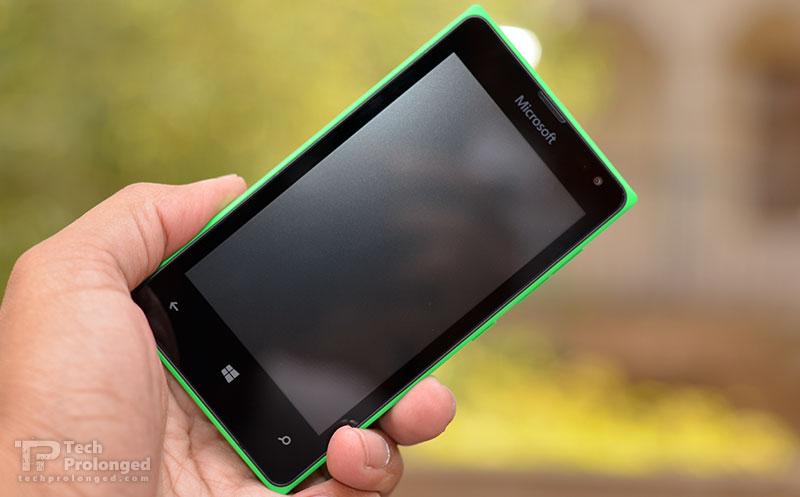 microsoft-lumia-435-review-full-2