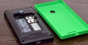 microsoft-lumia-435-review-wide-5