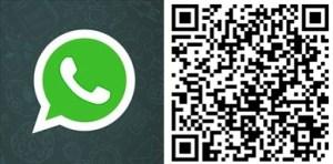 whatsapp-download-qr-code