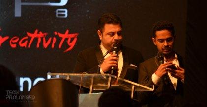 huawei-p8-launch-event-pakistan-13