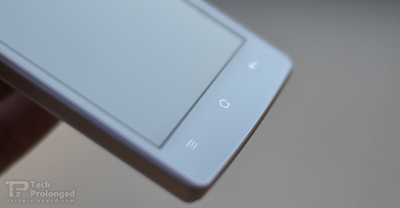 OPPO Neo 5s Review - Sleek and Compact - Tech Prolonged