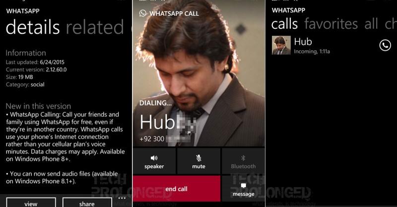 whatsapp-voice-calling-windows-phone