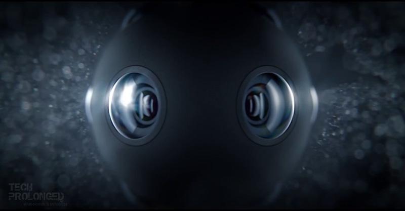 nokia-ozo-camera-tpro