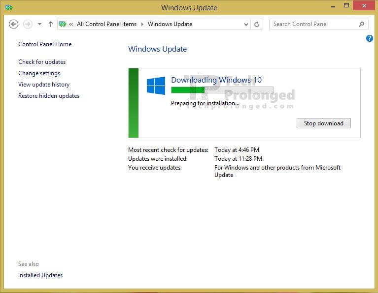 windows-10-upgrade-1