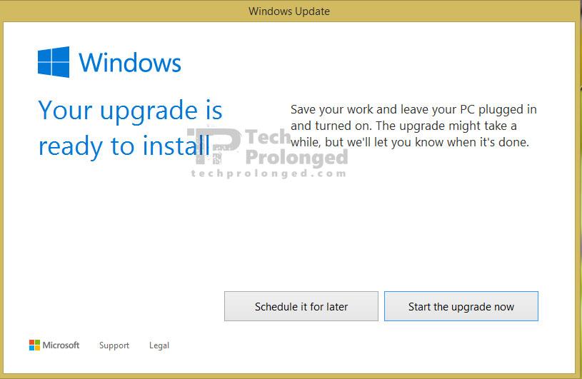 windows-10-upgrade-3